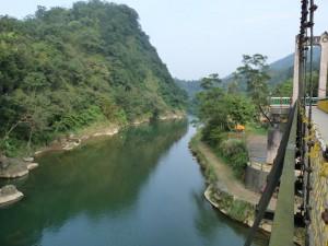 Shi Fen