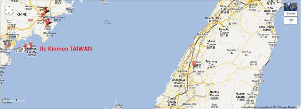 archipel-de-kinmen-TAIWAN-Grostitre1