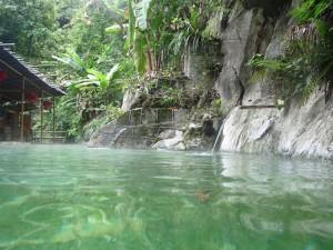 Le Yunnan – De Tengchong à Bingzhongluo. Partie 5