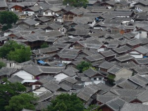 Le Yunnan – de Dali à Lijiang. Partie 2