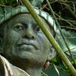 Puli Jour 10 – En passant, par les villages de l'ethnie Bunum de Loloko et Dili