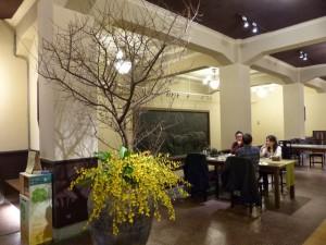 Taipei Shanglang Hall et Ximending