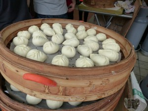Yangminshan, Shitoushan et Jinshan