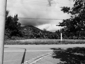 Ishigaki, du Sud au Nord