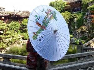 Hangzhou 3